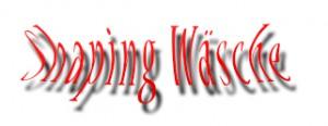shaping wäsche